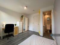 1 bedroom in George Road, Selly Oak, Birmingham, B29 (#902633)