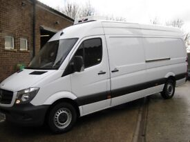 Removal van hire man with van delivery service local nearby cheap
