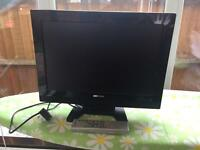 Orion 19 inch Television