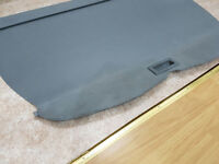 Renault Megane - Scenic - Grand Scenic Boots Cover
