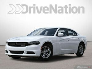 2019 Dodge Charger SXT V6 | RWD | BACK UP CAMERA | TOUCH SCRE...