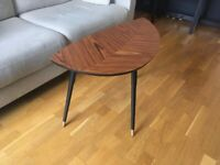 Coffe Table Ikea Lovbacken