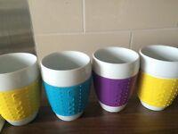 Boden mugs
