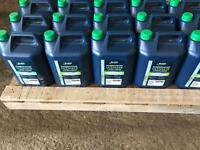 Bostik Screedmaster Ultimate Latex Liquid ~ New