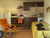 1 Bed Room Flat In Broomhill, Sheffield. £700 INC ALL BILLS!! available july