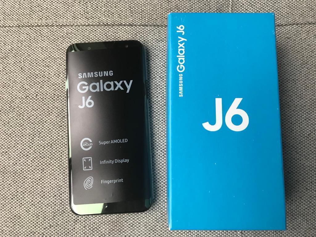 Sfondi Samsung J6 2018 Sfondi