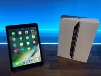 Fully Refurbished iPad Air | Boxed | Only £249