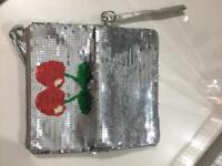 Ladies pacha purse