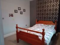 LARGE DOUBLE BEDROOM IN CV1