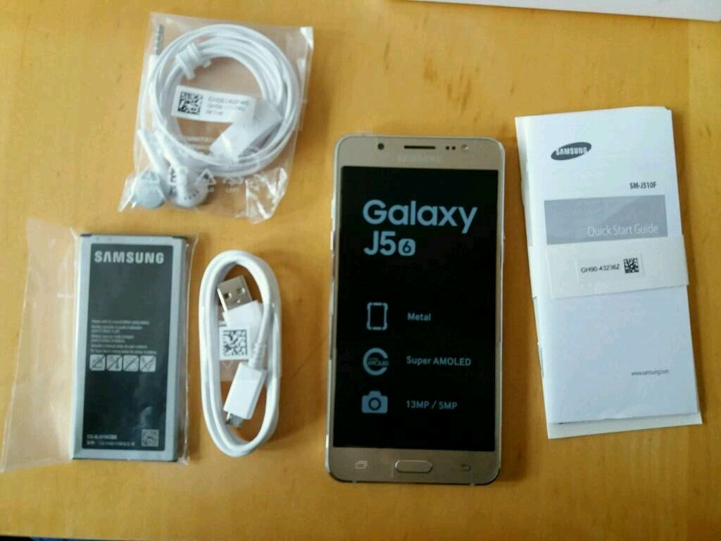 Image Result For Samsung Galaxy S Ads Gumtree