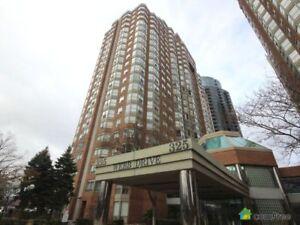 $529,000 - Condominium for sale in Mississauga