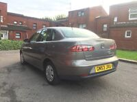 SEAT CORDOBA 1.9 TDI LOW MILES JUST HAD ANEW CAMBELT KIT AND WATER PUMP FULLY SERVICED