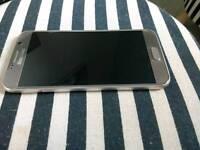 Samsung s6.... Unlocked