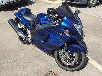 MotorBikes Wanted Cash waiting, please text or call with what you have...