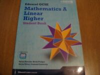 Bundle of 15 GCSE (KS3) Revision Books