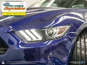 2016 Ford Mustang GT Premium Windsor Region Ontario image 10
