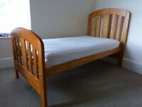 3 piece Mamas & Papas furniture set