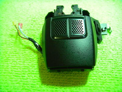 GENUINE PANASONIC DMC-FZ200 FLASH UNIT PARTS FOR REPAIR for sale  Shipping to India