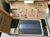 BT Smart Hub 6 Type A Brand New In Box