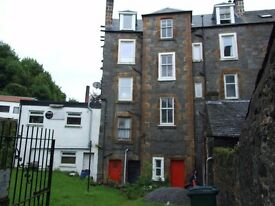 3 Bedroom Flat for rent in Oban Town Centre