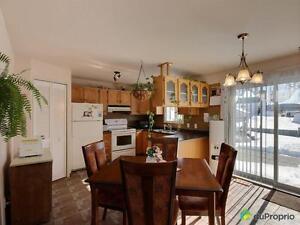 188 500$ - Bungalow à vendre à Chicoutimi (Laterrière) Saguenay Saguenay-Lac-Saint-Jean image 4