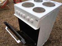 BEKO Electrical Cooker GOOD CONDITION
