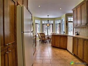 485 000$ - Bungalow à vendre à St-Lazare West Island Greater Montréal image 3