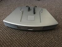 Bose Wave multi CD changer