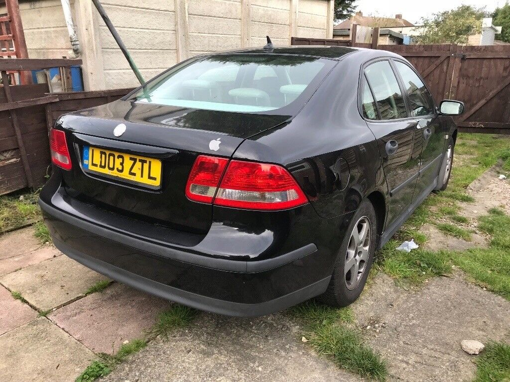 Saab 93 for sale.PRICE.£499