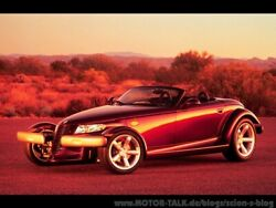 plymouth-prowler-1997