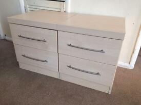 drawer set for sale