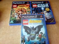 PLAYSTATION 1 AND 2 ACCESSORIES BIG BUNDLE ALL WORKING