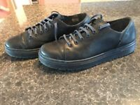 DR MARTENS AMAZING CONDITIONS ONLY23 SIZE 10
