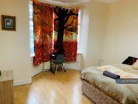 1 bedroom in Dexter Street, Derby, DE23 (#1031144)