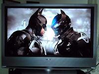 "SONY BRAVIA 40"" - LCD HD - GREAT TV"