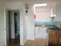 AVAILABLE OCTOBER FURNISHED 1 BED FLAT.BY PRESTON PARK & BRIGHTON STATION.INCCOUNCIL TAX + WATER