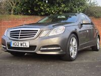 MERCEDES-BENZ ***GOOD CREDIT? BAD CREDIT? NO CREDIT???*** FINANCE AVAILABLE