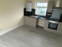 MODERN 1 BED FLAT - SOUTH NORWOOD - PART DSS ONLY