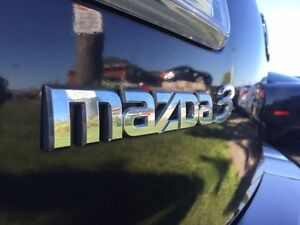 2013 Mazda MAZDA3 GS-SKY-$49/Wk-Htd Sts-USB/AUX/CD/Mp3-Cruise London Ontario image 6