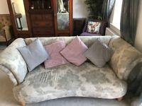 Dfs sofa 9