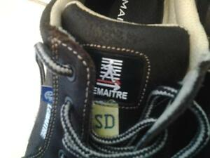 safety shoes BRAND NEW Windsor Region Ontario image 7