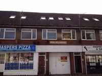 Shop / Office to Let in Halesowen B62 9LA
