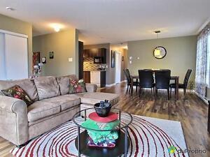 169 900$ - Condo à vendre à Gatineau Gatineau Ottawa / Gatineau Area image 4