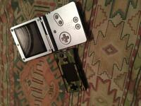 game boy Advance SP & Micro for sale *