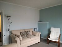 Sighthill Road - 3 Bedroom + Flat to Let