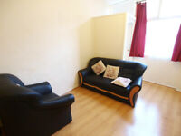 Cheap 1 bed minutes to Archway Station including gas.