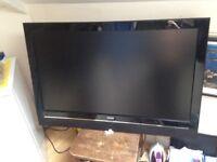 TV Hitachi for sale