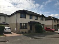 3 bedroom house in Ladyacres, Inchinnan, Renfrewshire, PA4 9NJ