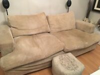 Free sofa workshop sofas
