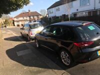 for sale or swap SEAT LEON